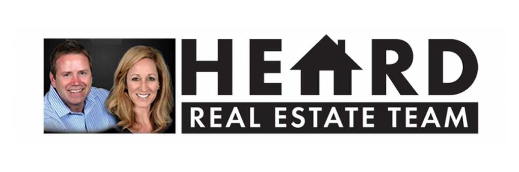 Heard Real Estate Team